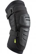 IXS - Ochraniacze kolan Trigger Race