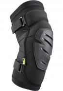 IXS - Ochraniacz kolan Carve Race