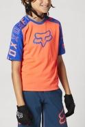 FOX - Jersey Ranger Dr Atomic Punch Junior
