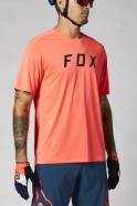 FOX - Jersey Ranger Atomic Punch SS