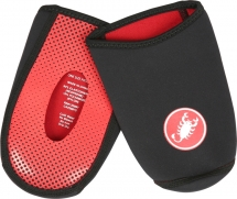 Castelli - Pokrowce na buty szosowe Toe Thingy 2