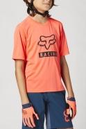 FOX - Jersey Ranger Atomic Punch SS Junior