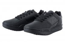 O'neal - Buty Pinned SPD Black