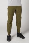 FOX - Spodnie Ranger Olive Green