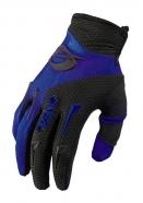 O'neal - Rękawice Element