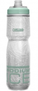 Camelbak - Bidon Podium Ice 620ml