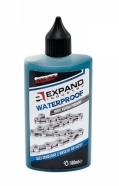Expand Industry - Olej do łańcucha WaterProof