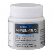 Shimano - Smar Premium Grease Dura Ace