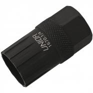Unior - Klucz do kaset Campagnolo UNR-1670.1/4