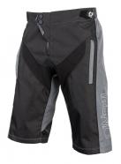 O'neal - Spodenki Element FR Hybrid Black Gray