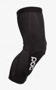 POC - Ochraniacz kolan VPD Air