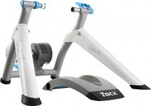 Tacx - Trenażer Flow Smart