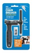 White Lighting - Skuwacz łańcucha Chain Breaker