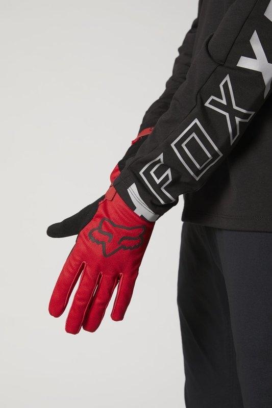 FOX Rękawice Ranger