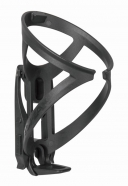 Topeak - Koszyk na bidon Ninja Mastrer X1