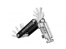 Topeak - Zestaw narzędzi Mini P20