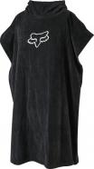 FOX - Ręcznik Reaper Change Towel