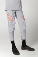 FOX - Spodnie Defend Steel Grey Junior