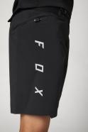 FOX Spodenki Flexair Junior