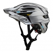 Troy Lee Designs - Kask A2 Mips
