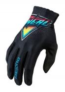 O'neal - Rękawice Matrix Speedmetal