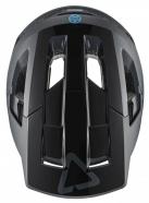 Leatt Kask 4.0 AllMtn V21