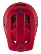 Leatt Kask MTB 1.0 DH Junior V21.1