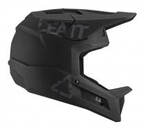 Leatt Kask MTB 1.0 DH V21.2