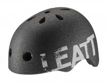 Leatt - Kask MTB 1.0 Urban V21.2