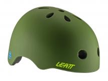 Leatt Kask MTB 1.0 Urban V21.2