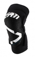 Leatt - Ochraniacze kolan 3DF Knee Guard 5.0 Junior