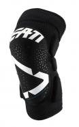 Leatt - Ochraniacze kolan 3DF Knee Guard 5.0 Kids