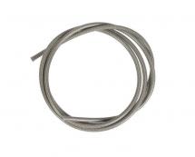 Zeno  - Przewód hamulca hydraulicznego 5mm oplot stalowy