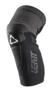 Leatt - Ochraniacze kolan AirFlex Hybrid
