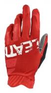 Leatt - Rękawiczki MTB 1.0 GripR