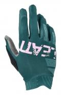 Leatt - Rękawiczki MTB 1.0 GripR Lady