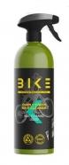 Bike by SG - Preparat do mycia roweru Simply Green Bike Cleaner