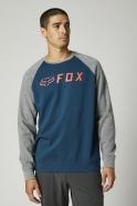 FOX - Bluza Apex