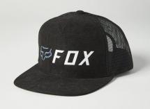 FOX - Czapka Apex Snapback Hat Junior