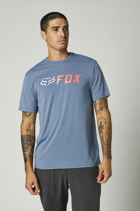 FOX T-shirt Apex Tech