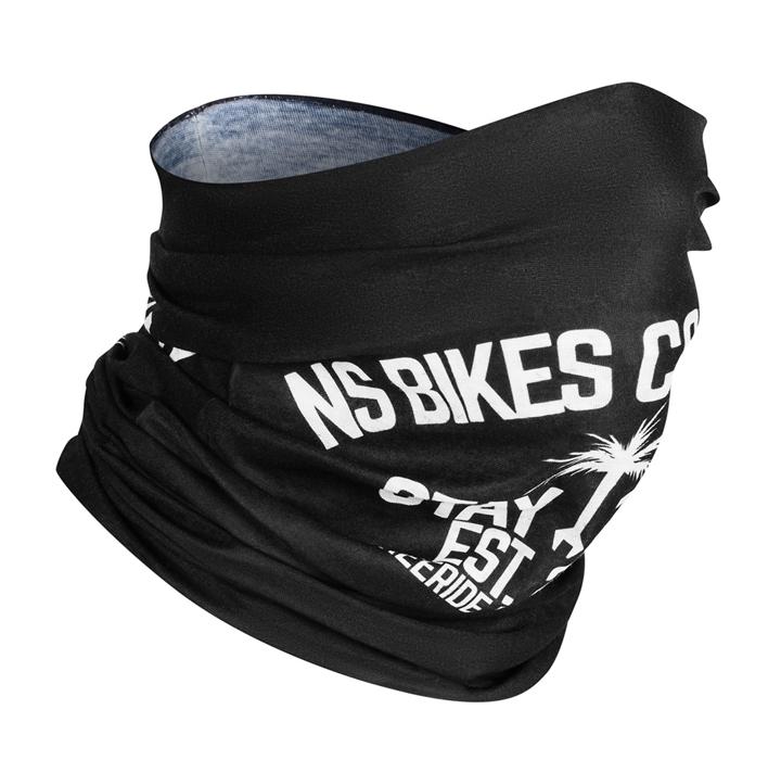 NS Bikes Komin Palm