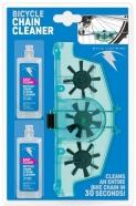 White Lighting - Maszynka do czyszczenia łańcucha Chain Cleaner