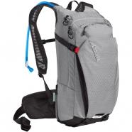Camelbak - Plecak H.A.W.G. Pro 20