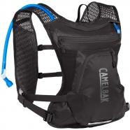 Camelbak - Plecak rowerowy Chase Bike Vest