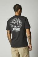 FOX T-shirt Cast Away Pocket Premium