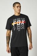 FOX - T-shirt Cranker