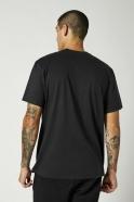 FOX T-shirt Cranker