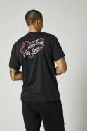 FOX T-shirt Fast Lane Pocket