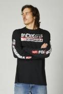 FOX - Longsleeve Yoshimura