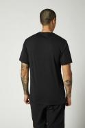 FOX T-shirt Emblem Tech